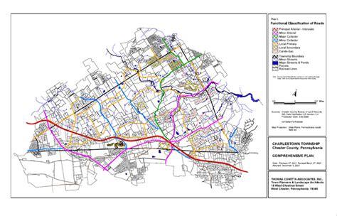charlestown township maps