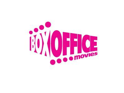 daftar film box office januari 2016 daftar film hollywood terbaru rilis 2016 di bioskop