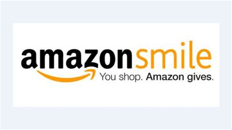 amazon coma additional ways to help 4 paws for ability