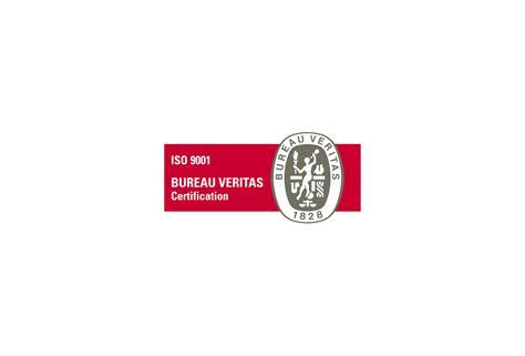 bureau veritas bureau veritas iso 9001 logo certification
