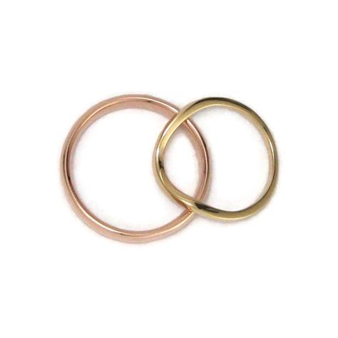 Handmade Wedding Rings by Handmade Wedding Rings To Order By Saskia Shutt