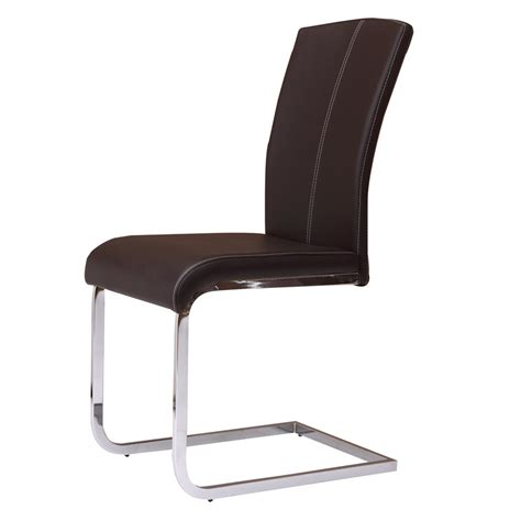 Minimalist Armchair by Stylish Minimalist Modern Leather Chairs High Light
