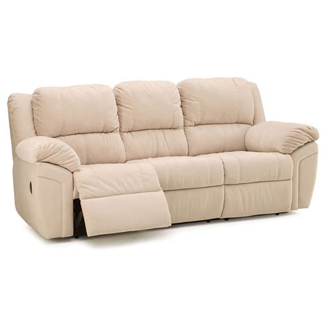 Palliser Reclining Sofa by Palliser 46162 51 Daley Sofa Recliner Discount Furniture