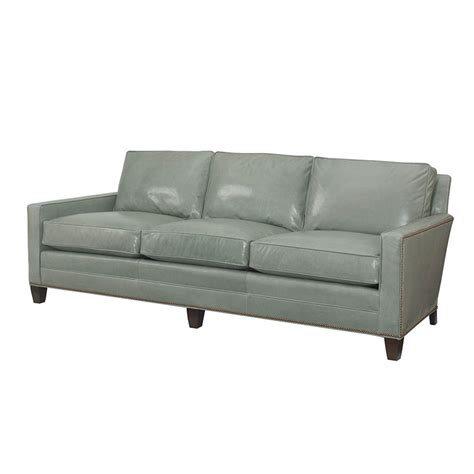 maxwell couch wesley hall l1952 84 maxwell sofa ohio hardwood furniture