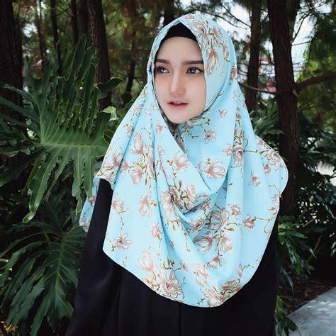 Grosir Jilbab Jilbab Murah Jilbab Instan Bia grosir jilbab murah di blora jilbab instan
