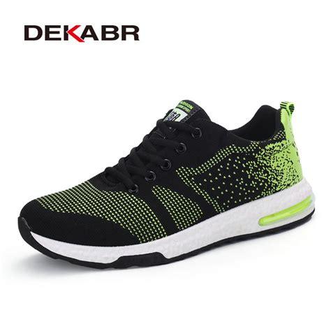 Sepatu Nyaman Dipakai Murah Lace Mf004 merek pria sepatu olahraga promotion shop for promotional