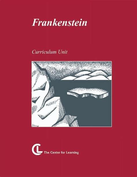 theme of education in frankenstein 896 best images about education on pinterest literature