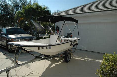 carolina skiff boat trailer carolina skiff the hull truth boating and fishing forum