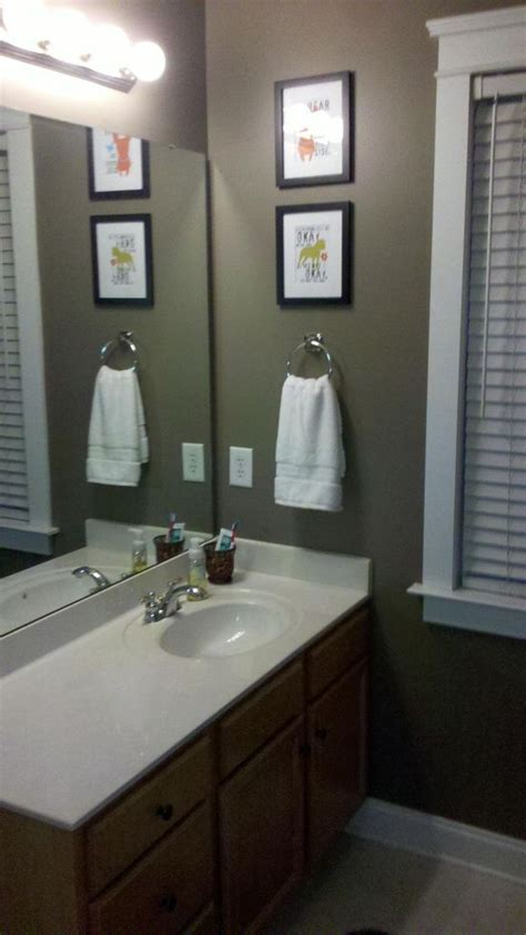 master bath sherwin williams paint warm for the home warm colors