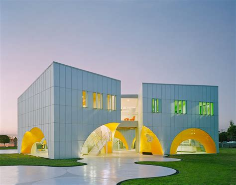 design engineer queretaro nestl 233 application group quer 233 taro rojkind arquitectos