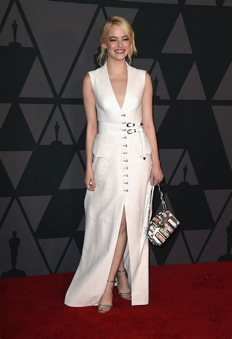 9th Annual Awards by At As 9th Annual Governors Awards In