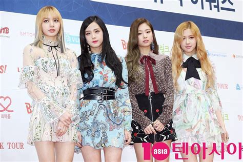 blackpink comeback november 2017 upcoming k pop comeback debut lineup for june 2017
