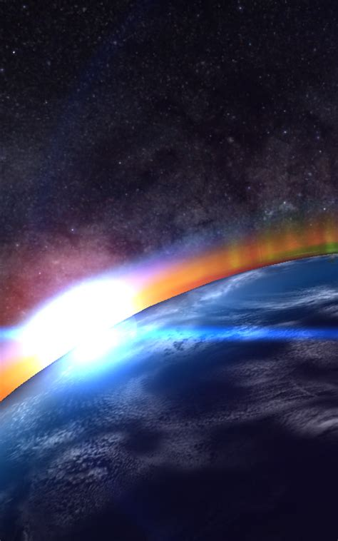 live wallpaper earth apk space earth 3d live wallpaper 2 5 apk download android