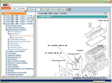 car service manuals pdf 2010 hyundai sonata parking system 100 sonata 2010 repair manual used 2015 hyundai sonata lawrenceville ga hayes chrysler