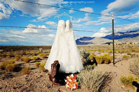 17 Best images about Elope in New Mexico on Pinterest