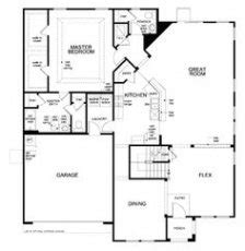 beautiful kb homes floor plans archive new home plans design