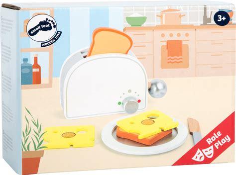 cuisine d enfant grille pour la cuisine d enfant