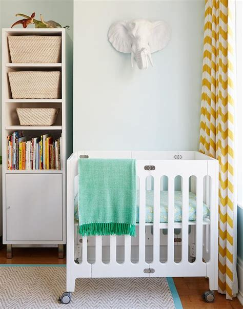 Mini Crib With Storage Mini Crib With Storage Million Dollar Baby Classic Louis 4in1 Convertible Crib With Toddler