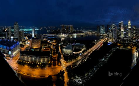 pc themes singapore contact marina bay singapore 169 andy lerner tandem stills