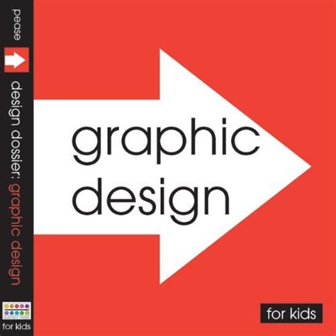 seriously design lessons from excellent books graphic design for