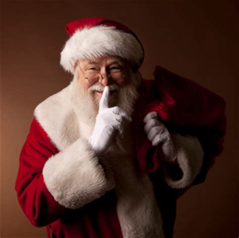 images of christmas father does father christmas use self storage storage co uk blog