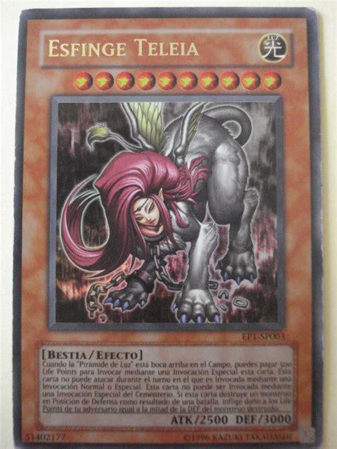 de yugioh cartas de yugioh originales design bild