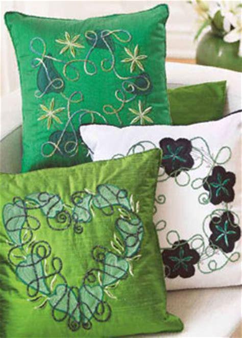 embroidery design on velvet thread velvet embroidery designs makaroka com