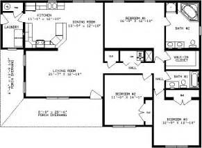 open floor plans modular homes best 25 modular home floor plans ideas on pinterest