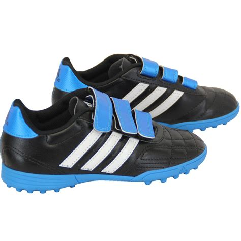 turf shoes for football boys adidas trainers football soccer astro turf shoes