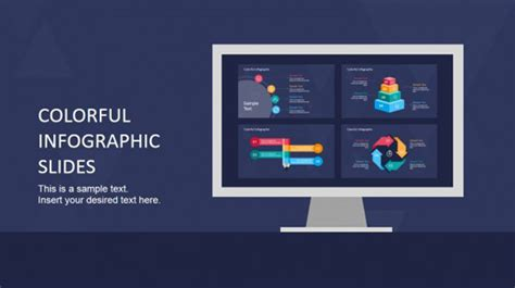 canva ppt maker best infographic makers for 2016