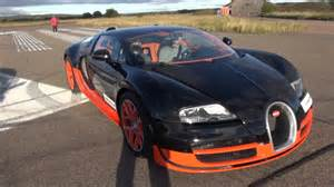 Race Bugatti Vs Lamborghini Ultimate Drag Race Bugatti Veyron Vitesse Vs Lambo