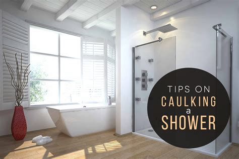 bathroom caulking tips chicago interior design blog lugbill designs chicago interior designer blog