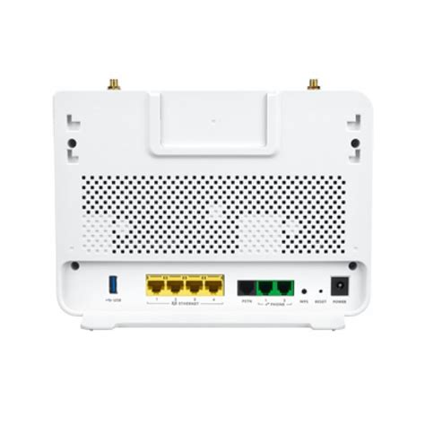 Router Indoor zyxel lte5121 4g lte indoor cpe router specs review lte5121 zyxel 4g gateway buy zyxel lte5121