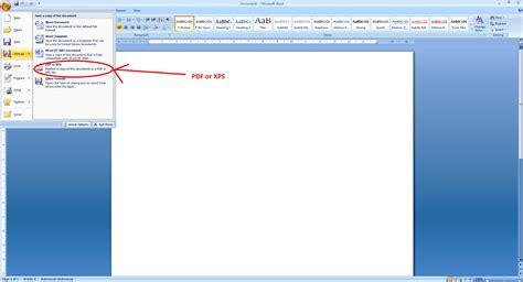 format file jpg adalah cara merubah format file ms word docx ke pdf