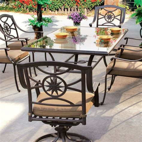 outdoor furniture greenville sc fresh patio furniture greenville sc lovely witsolut
