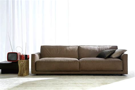 Modern Sofas Houston 21 Inspirations Modern Sofas Sectionals Sofa Ideas