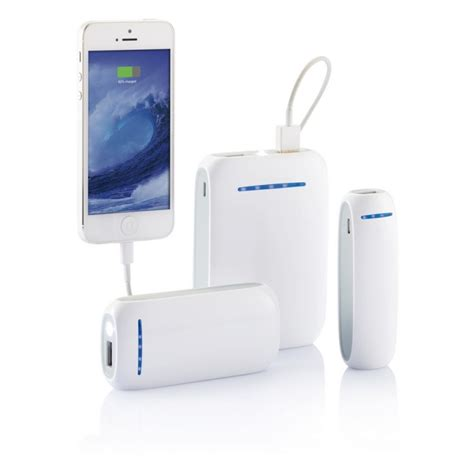 Powerbank Evercoss 2600 Mah power bank 2600 mah ekostrefa