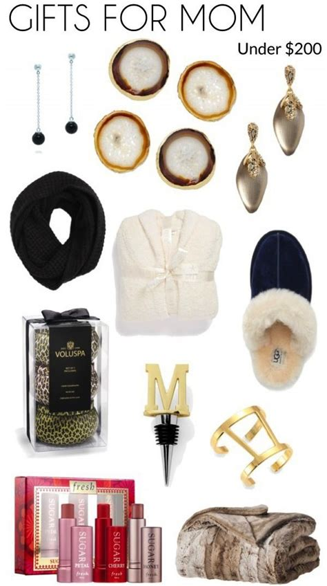 top christmas gifts for mothers 11 gifts for your or in 200 gifts such gift guide