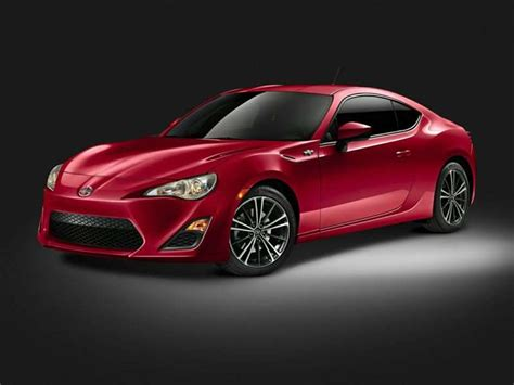 2016 scion price quote buy a 2016 scion fr s autobytel