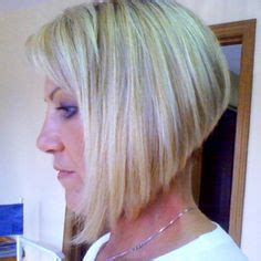can you stack fine hair 1000 images about short hairstyles on pinterest sexy