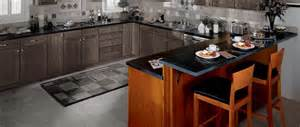 peninsula kitchen cabinets kitchen peninsula cabinets custom kitchen cabinets mid