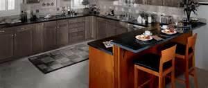 peninsula kitchen cabinets kitchen quotes like success