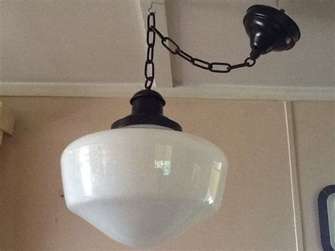 antique church light fixtures antique hanging church industrial or house pendant