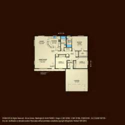 hiline home plans properties plan 1664 hiline homes