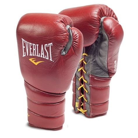 Sarung Tinju Everlast Pro Boxing Gloves 1 everlast protex 3 boxing gloves overview mma gear addict