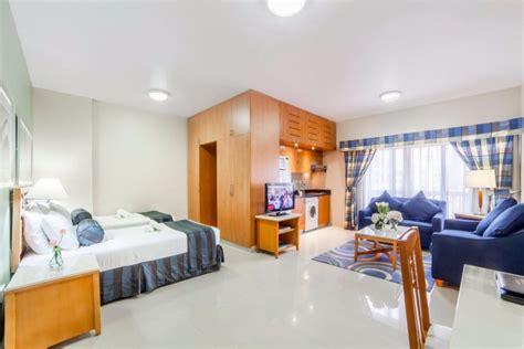 golden sands hotel apartments in bur dubai dubai united golden sands 3 hotel apartments dubai upto 25 off on