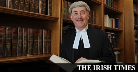 elective c section ireland hse not to seek contraceptive implants for mentally ill woman