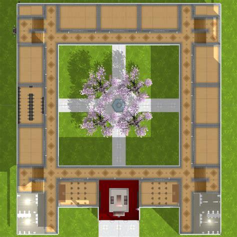 Room Maker Simulator november progress update yandere simulator development blog