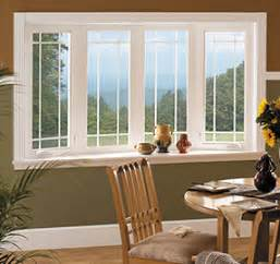 Pella Bow Window by pella thermastar by pella encompass by pella bay or bow windows