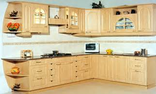 kitchen furniture catalog 28 kitchen kitchen furniture catalog fevicol
